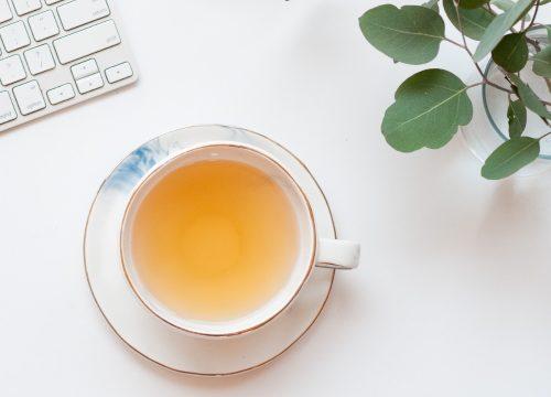 genmaicha-loose-leaf-tea